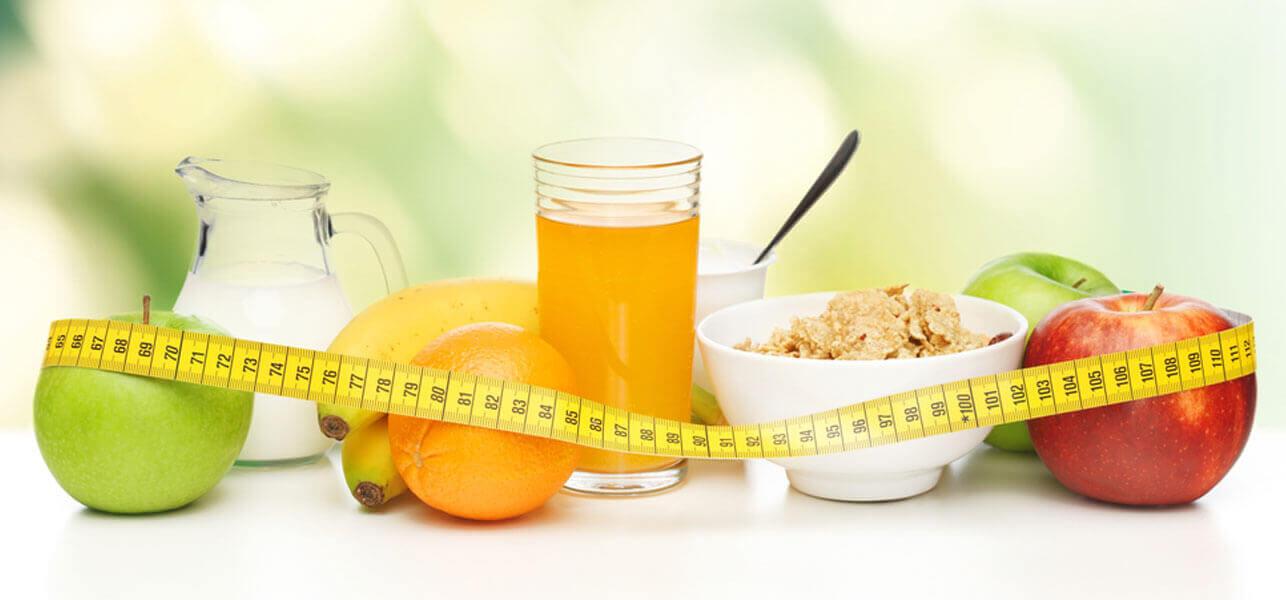 Top 10 zubaida tariq tips for weight loss naomi judge top 10 zubaida tariq tips for weight loss ccuart Image collections
